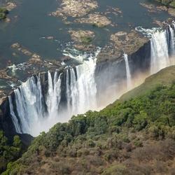Zimbabwe 6