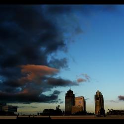 CITY LIVE.
