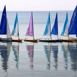 Kleur boten Cyprus.jpg