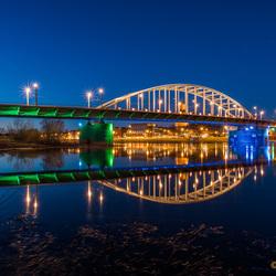 Rijnbrug Arnhem