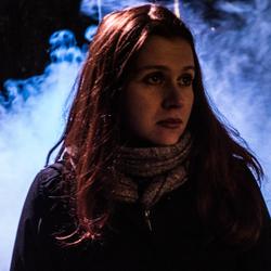 Winters Portret - Efteling