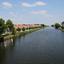 Zuitwillemsvaart Den Bosch