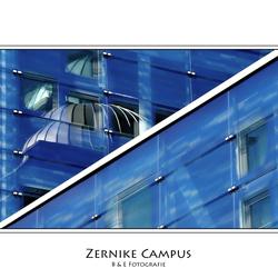 Zernike Campus VI