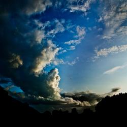 Cloudable