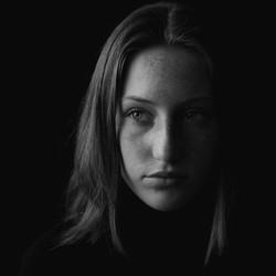 Annetvandorpphotography- Jade