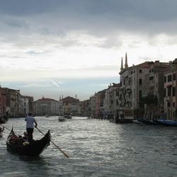 Venetië 2.0