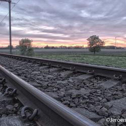 avondspoor_HDR2.jpg