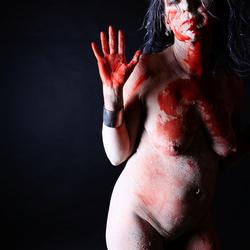 blood ritual 2