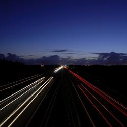 Hoogeveense snelweg