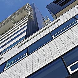 Rotterdam 73