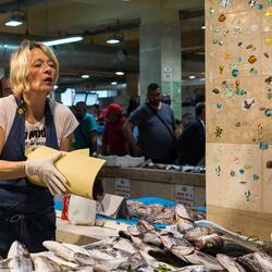 Mercato Comunale di San Benedetto 7