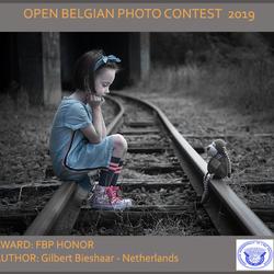 belgie 2019-399