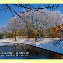 Winter 2012.