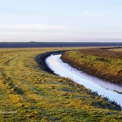 Natuurwandeling Noorderleech