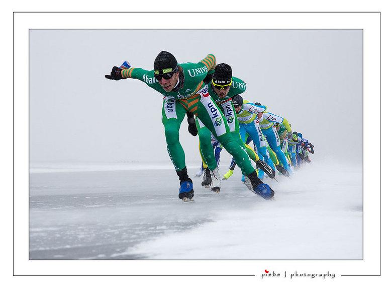 Ronde van Skarsterlan 03