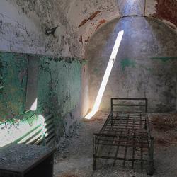 Gevangenis Philadelphia