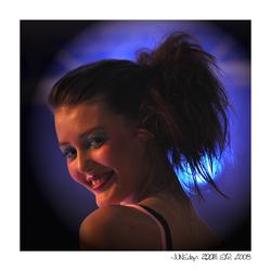 Zoom 2008 _ Nikon D90