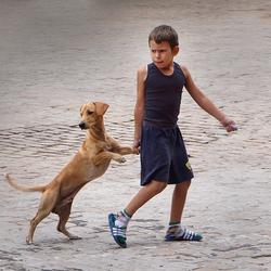 Friends_Cuba_DSC01078b