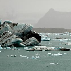 IJsland 60