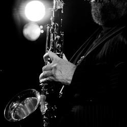 Breda_Jazz_2010