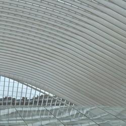 Gare-de-Liège-Guillemins