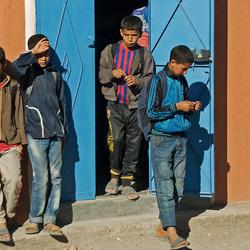 marokko straat 6