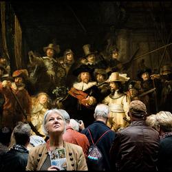 Rembrandt...........