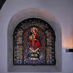 Sint Severusbasiliek