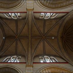 Sint Bavo Basiliek 10