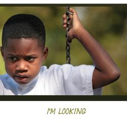 I am Looking