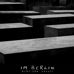 im Berlin 1