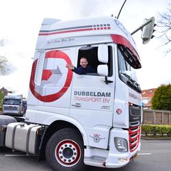 Truckersrit