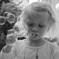Bubbelssss