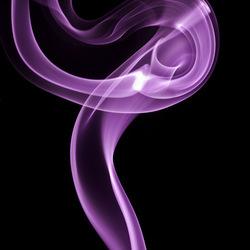 Rook - abstracte foto