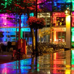 Glow Eindhoven 2
