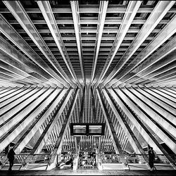 Artistieke architectuur 15