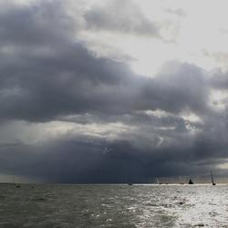 Breed IJsselmeer