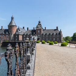 Slot van Anholt