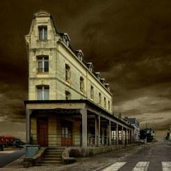 Grand Hotel Amleteuse.jpg