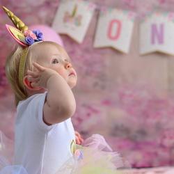 A dreamy Birthday