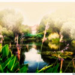 Monet encore