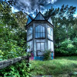 Huis van Pippi Langkous.jpg