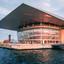 Opera Huis
