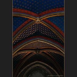 Parijs S-Chapelle8