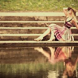 summersday