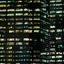 Skyscraper - Singapore