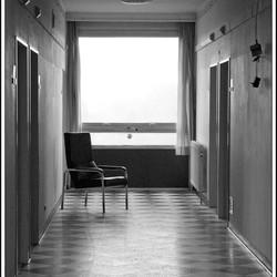 HH kliniek
