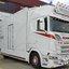 P1130485 Truckwereld groep 10 jaar actief nr6 foto 20nov 2020