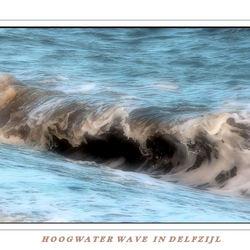 Hoogwater Wave 2