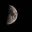 De Maan...